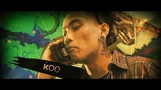 Hoang Bao Duy - GAWST Ft. LCking x Koo [Official MV]