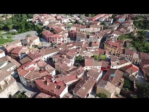 Pobles - SANT PERE DE TORELLÓ