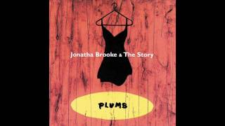 Jonatha Brooke & The Story - Nothing Sacred [1995]