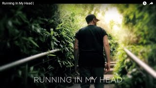 Tonbee - Running In My Head | France | Ready Or Not: Hip Hop Concept | #SXSTV
