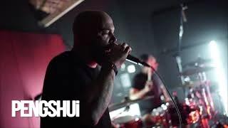 PENGSHUi - Stop Dat (DIZZEE RASCAL)