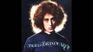 Angelo Branduardi - Lady (1980)