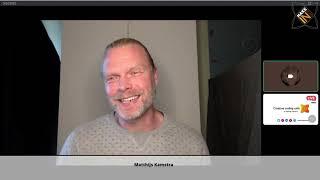 Matthijs Kamstra - Creative Coding the Hard Way