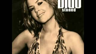 Dido Worthless [Bonus Track]