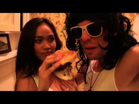 Dirty Hamburger - Extended Version