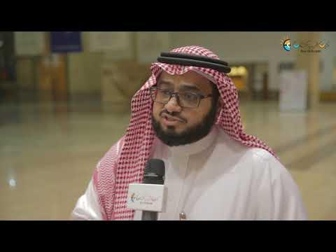 معايدة | مجموعة العلاقات العامة والإعلام الخليجية