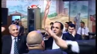 Manaf Ağayev və Pünhan Ismayıllı - Ata oğul muğamı