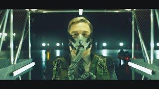 Фантастический триллер - Битва за землю - русский Тизер-трейлер  \ фильмы 2019