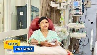 Kondisi Terkini Ani Yudhoyono - Hot Shot