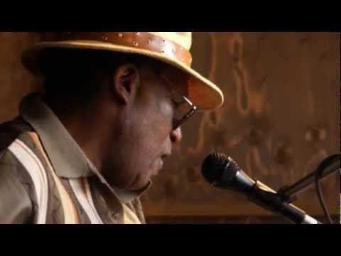 Mack Daddy & The Soul Streams ~ Them Changes