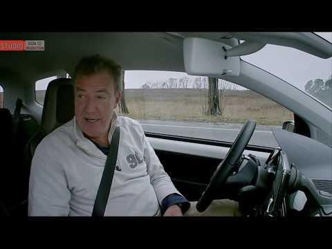 , title : 'Топ Гир Поездка в Украину (13 эпизод) 21 сезон 3 серия Крым Чернобыль Top Gear Trip to Ukraine'