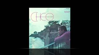 Franqueza Cruel (Audio) - Cheo Feliciano  (Video)