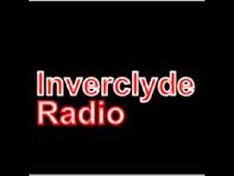 Inverclyde Radio May 2014 Part 2