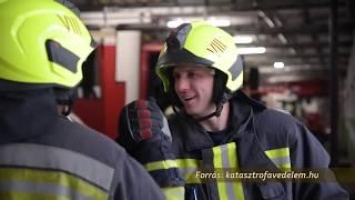 Szentendre Ma / TV Szentendre / 2020.06.26.