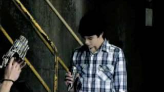 Келли Блац, Kelly Blatz & Capra - 'Low Day' (Music Video)