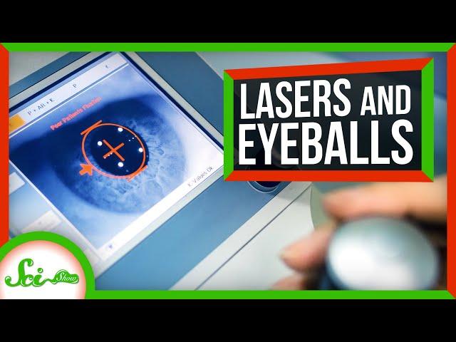 Video Pronunciation of Laserphaco Probe in English