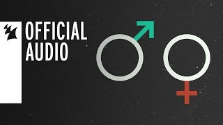 Tim Baresko & Clyde P - Another (Mercer Remix)