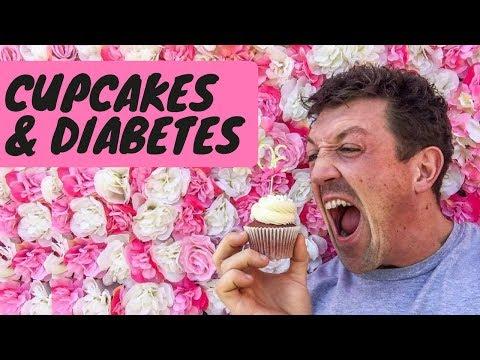 Medizin Zimt für Diabetiker