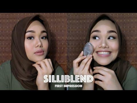 mp4 Beauty Blender Viva, download Beauty Blender Viva video klip Beauty Blender Viva