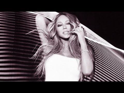 Mariah Carey - Samples, References & Collabs On Caution! - Mariahxlambily