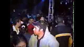 preview picture of video 'Baile de Feria Anual Los Remedios Naucalpan 2004 Producciones Imaginacion Latina'