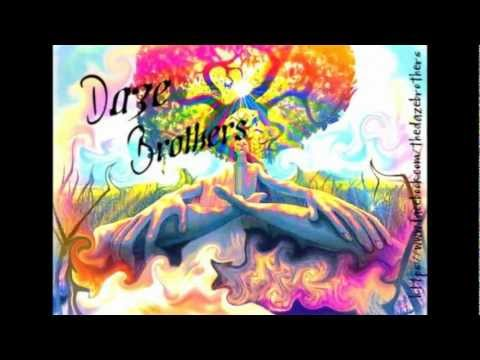 Gotta Let It Go by The Daze Brothers