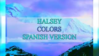 colors kevin & karla(spanish version)(audio)