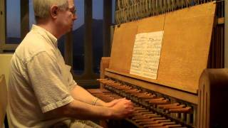 Ye Banks and Braes O' Bonnie Doon - Scottish Folksong