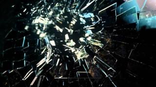 Modern Warfare 3   Campaign PC 1080p HD Walkthrough Intro