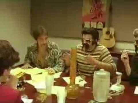 Конференция разработчиков игр 1979 год
