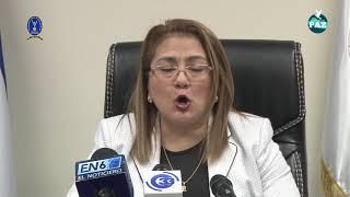 CONFERENCIA MEDIDAS EXTRAORDINARIAS
