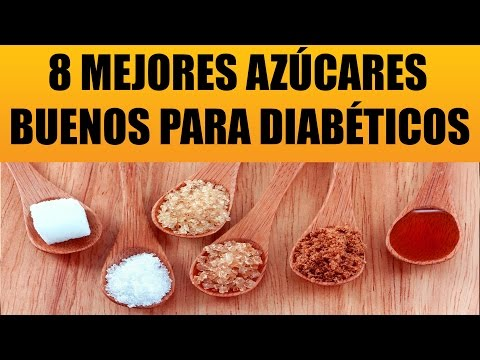 Tratamiento de la diabetes clavel