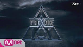 PRODUCE 101 season2 PRODUCE_X101 2019 Coming Soon 181214 EP.15