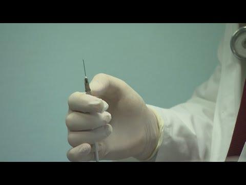 Gyógyszer férgek és nevük