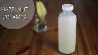 Best Dairy-Free Creamer Ever