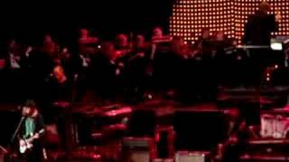 Beck Live at the Hollywood Bowl -
