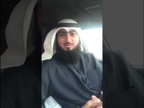 الاخ محمد العويد يتحدث عن جمعية صندوق اعانة المرضى وما تم انفاقة للمرضى المحتاجين والمعسرين