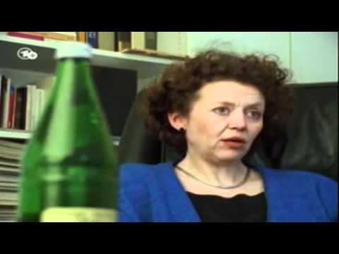 Der Alkoholismus und semlistyj die Gesichtsfarbe