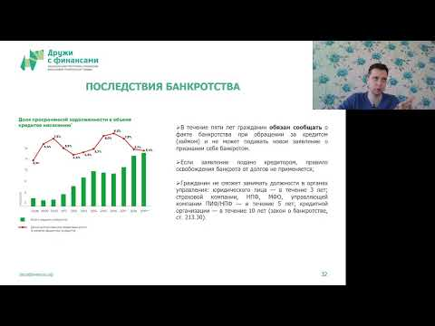 Управление Кредитной Нагрузкой   Стрим Миллион Баксов