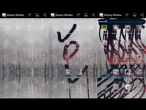 steamy window обзор игры андроид game rewiew android.