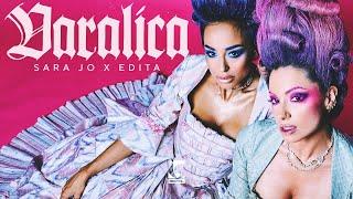 Sara Jo x Edita - Varalica