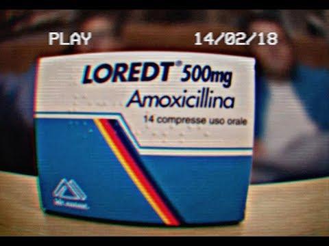 Uno Prostamol prezzo 90 compresse