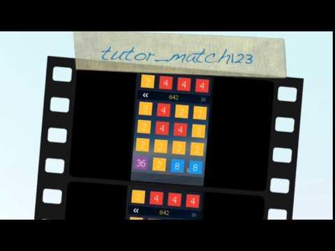 Video of Match123