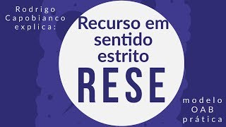 RESE