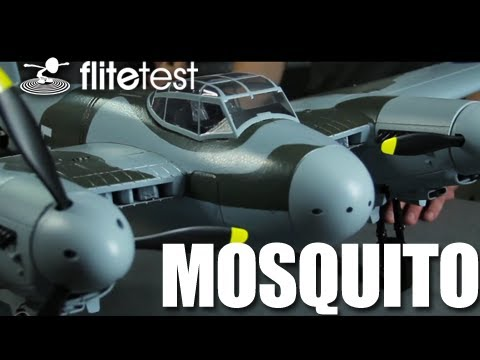flite-test--mosquito--review