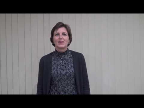 Ива Балашева – видео отзив
