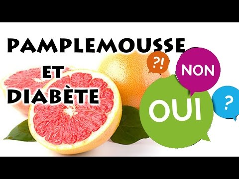 Types de diabète gestationnel