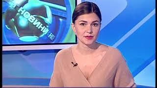 """Объектив-новости"" 7 ноября 2019"