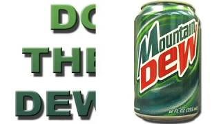 Mountain Dew Commercial - Video Youtube