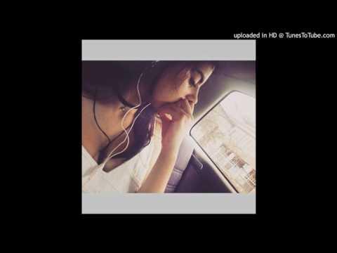 Ты полюби меня пьяную, пьяную ❤️❤️❤️))))))) (music mix)